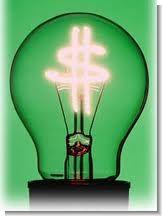 как сэкономить энергию.