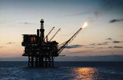 Методы добычи нефти и её оборудование