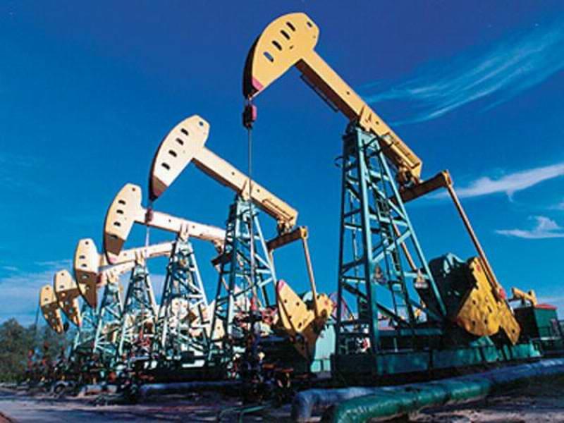 Chesapeake Energy (CHK) не выдержал низких цен на нефть